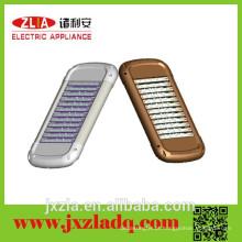 Lâmpada led de alumínio de alta qualidade 120w