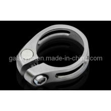 Alta calidad caliente venta titanio Collar de asiento