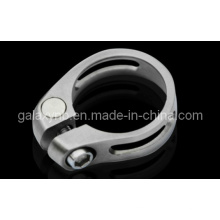 High Quality Hot Sale Titanium Seat Collar