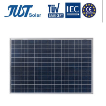 95W Poly Solar Panel, Solar Cells with CE, TUV Certificates