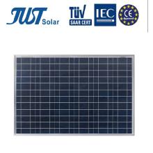 Vendas Hot 65W Sistema Solar com Certificados CE, TUV