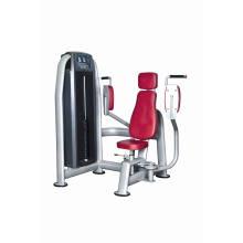 Comercial Fitness manteiga voar /Gym equipamento com o SGS/CE