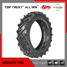 Agricultural Tyre Tractor Tyre (R-1) with DOT Certification