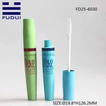 Hot-Sale Girl Beauty Custom Mascara Tube