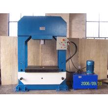 Hydraulische Presse der HP-Serie (HP-300)