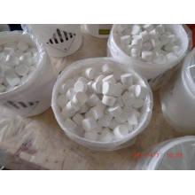 Sodium Dichloroisocyanurate 56%-60% Granular