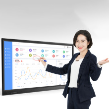 How much does an interactive whiteboard cost
