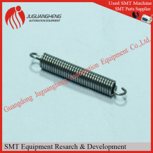 40081802 Juki Feeder Spring Wholesale
