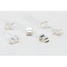 Clip de fusible pour fusible tubulaire 5 X 20 mm