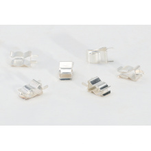 Fuse Clip for 5 X 20 mm Tubular Fuse