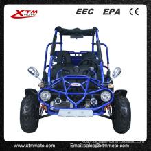 2 Sitz EWG Road Racing Rechtslenker-Düne-Buggy