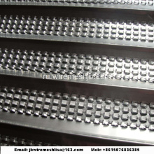 Hot+Dipped+Galvanized+Fast-ribbed+Formwork