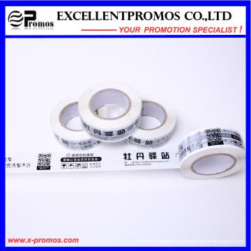 Logotipo de publicidad Impresión mini dispensador de cinta adhesiva (EP-D581801)