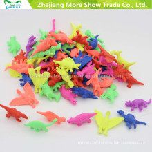 Wholesale Magic Animals Expansion Growing Water Dinasour Toys Mixed Color Style