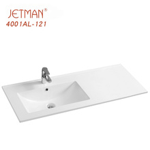 JM4001AL-121 1210*460*180 Extraordinary Right Tank Basin