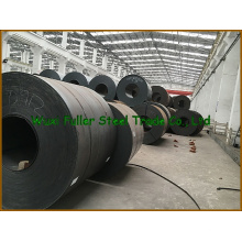 Prix de plat d'acier au carbone 1020
