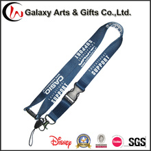New Style Mobile Phone Hang Rope Decorative Lanyards