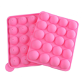 Hot new products Silicone cake pop mold