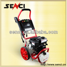 2200psi Gasoline High Pressure Washer