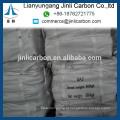 refil de aditivo de carbono calcinado de coque de petróleo CPC para fundição de ferro e fabricação de aço