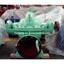 Horizontal Split Case Centrifugal Pump (350MS26)