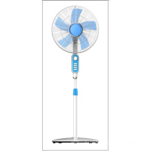 Elegant 16 Inch Pedestal Fan with High Speed (FS1-40. D1Q)