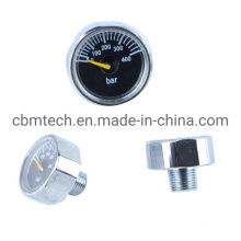 High Quality Paintball Pressure Gauges