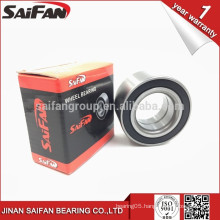 Wheel Hub Bearing BAHB 633966B Bearing BAH0086 For Renault Bearing DAC40750037