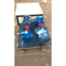 KCB lubrication oil transfer pump manufacturer