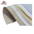 Polyester+filter+fabric+stainless+steel+fiber+needle+felt