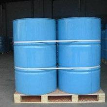 Epichlorhydrine Ech utilisée pour les plastiques