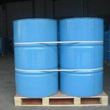 Epichlorohydrin Ech Used for Plastics