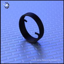 Custom washing machine spring