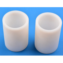 Wear Resistance PMMA Plastic Mountings From Professional Manufacturer