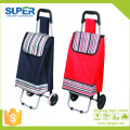 Wholesale Folding Supermarket Mini Shopping Cart (SP-523)