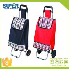 Gros pliant supermarché Mini panier (SP-523)
