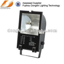 150W R7S HID construction outdoor flood light