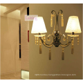 LED Wall Lamp Indoor Hotel Lighting Bedside Light Fixture Decorative