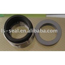 OEM water pump seal HF8-1T