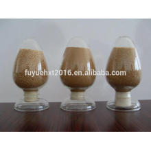 Hot selling Molecular sieve with low price