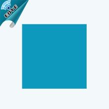 Turq bleu réactif K-GL pour l'impression de tissu de coton
