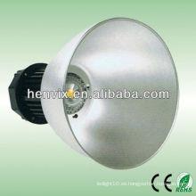 Reflector de aluminio ahorro de energía de la luz de la bahía alta