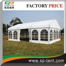 Открытый палаточный лагерь 6mx9m для наружной вечеринки и сбора