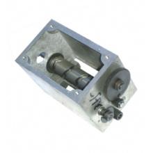 Роторные прицепные Box, система смены цвета (QS-F08-06)