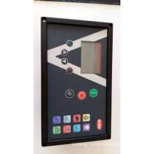 Compressed Intellisys Controller Compressor Control Panel for Air Compressor