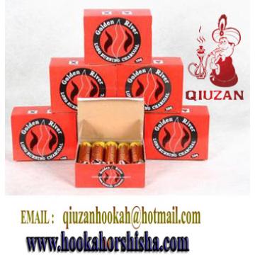 35MM schöne Qualität nicht zum Rauchen Shisha Shisha Kohle