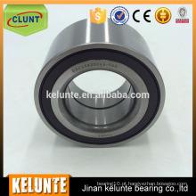 Fonte de fábrica chinesa Roda de cubo de roda DAC42840036 com ISO9001: 2000 Padrão