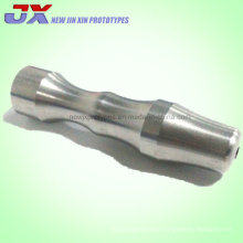 Metal Machinery Machining Milling Turning Stamping Grinding Processing