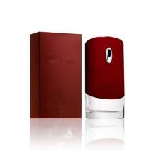 Parfum de charme Bon parfum Qualité avec le meilleur prix