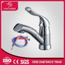 100% pérdidas prueba baño grifería para lavabo MK23802